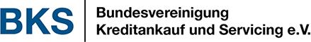 BKS - Bundesvereinigung Kreditankauf und Servicing e.V., der Verband für den deutschen NPL-Markt / den Handel mit notleidenden Krediten