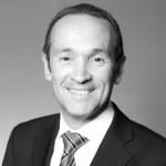 Klaus Bales