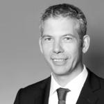 Volker Oehls : Beisitzer