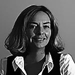 Janine Peters