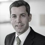 Markus Thanner : Schatzmeister
