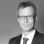 Dr. Marcus Tusch