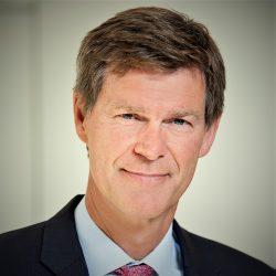 Dr. Jörg Wulfken : Beirat
