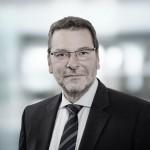Florian Wöretshofer : Vizepräsident