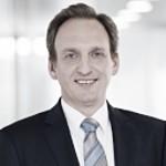 Holger Rampe : Beisitzer