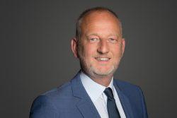 Thorsten Brogt : Beisitzer