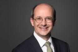 Claus Radünz : Beirat