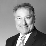 Prof. Dr. Christoph Schalast