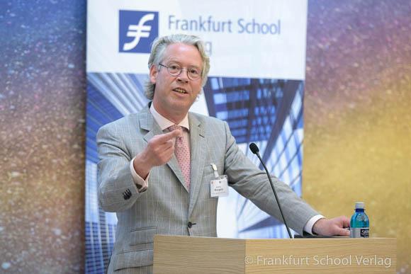 Foto: Frankfurt School Verlag