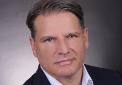 Holger Petry : Beirat