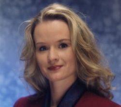 Sabine Otte : Beirat