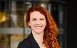 Janine Hardi : Beirat