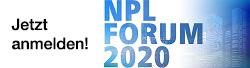 NPL FORUM 2020